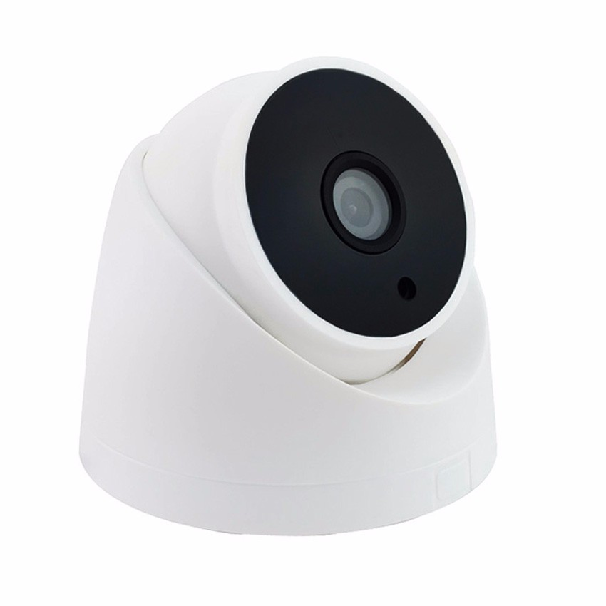 3-3MP AHD Camera Dome Camera-50-1