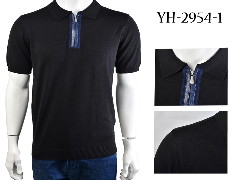 YH-2954-1