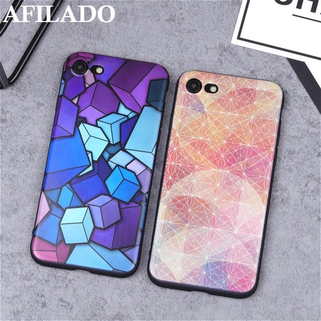 coque iphone 7 silicone espace