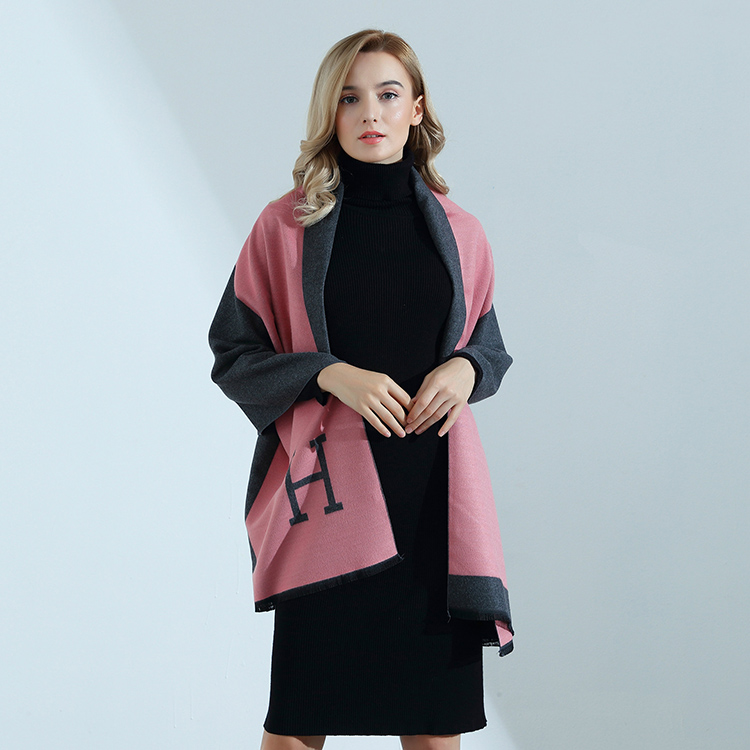 Detail Feedback Questions about High quality Women Cashmere Scarf ... 13158be9a2a