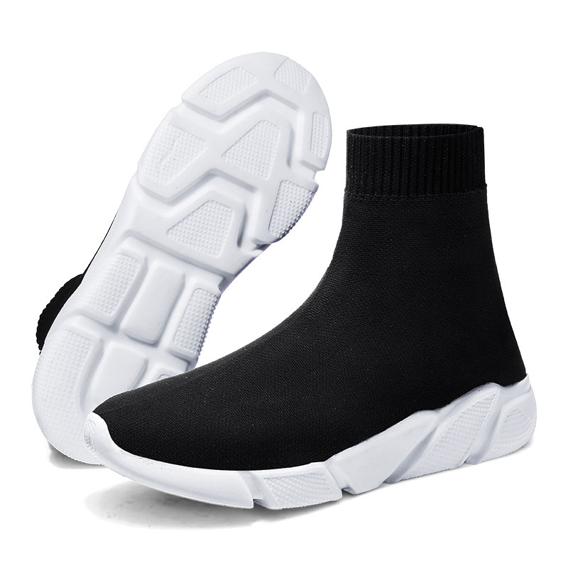 Women's Comfortable Breathable Sneakers Women  3