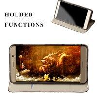 Flip mobile phone case for LG G7 handmade crocodile head phone case mobile phone protection case for LG v30 G7 G6 Q6 Nexus 5X