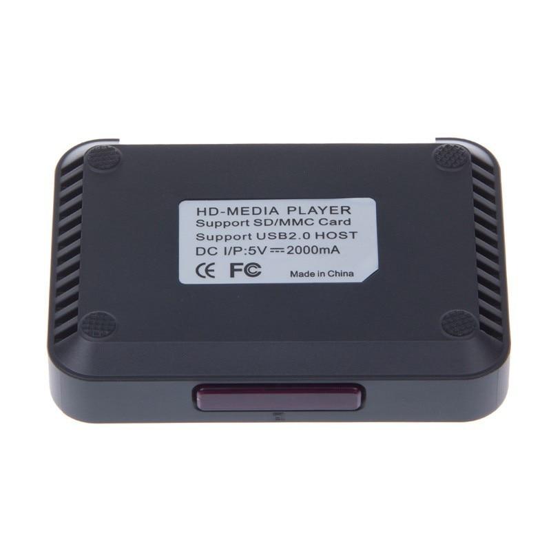 720P HD Media player--1 (1)