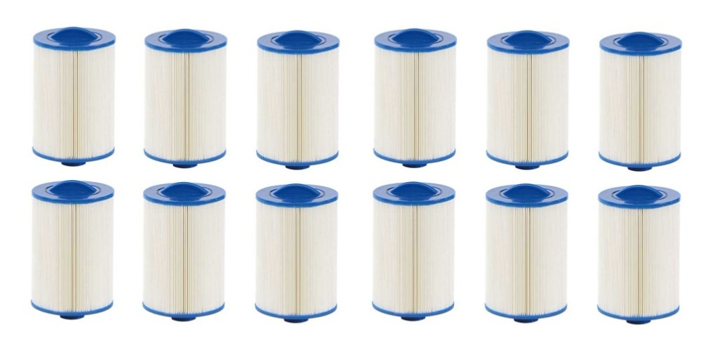 Choose 1 pcs 4 pcs 6 pcs 12 pcs water filter size 20.5cm x 15cm semi-circular handle top 38mm SAE thread bottomChoose 1 pcs 4 pcs 6 pcs 12 pcs water filter size 20.5cm x 15cm semi-circular handle top 38mm SAE thread bottom