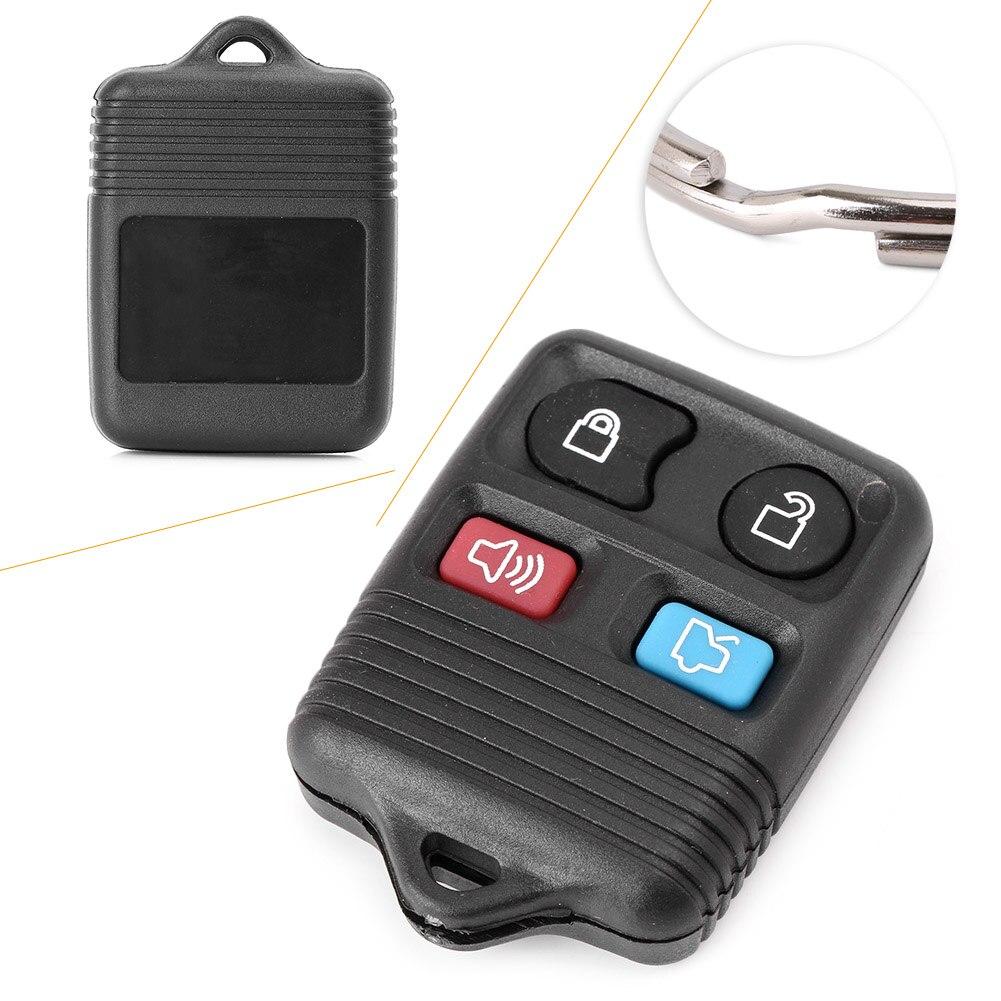 Aliexpress Com Buy 1pcs Auto Car Keyless Remote Control Car Door