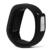 Pulsera inteligente Impermeable de Los Deportes de Gimnasio Rastreador Bluetooth 4.0 Pulsera Podómetro Monitor de Sincronización para IOS Android Teléfonos AC374-78