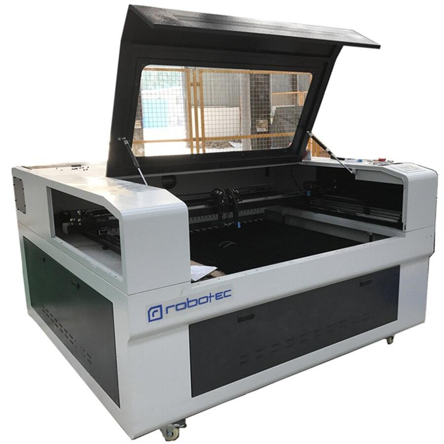 Metal MDF 1390 Laser Cutting Jigsaw Puzzle Machine/CNC Cardboard Laser Cutter Price With RUIDA Laser Cutting Machine For Wood