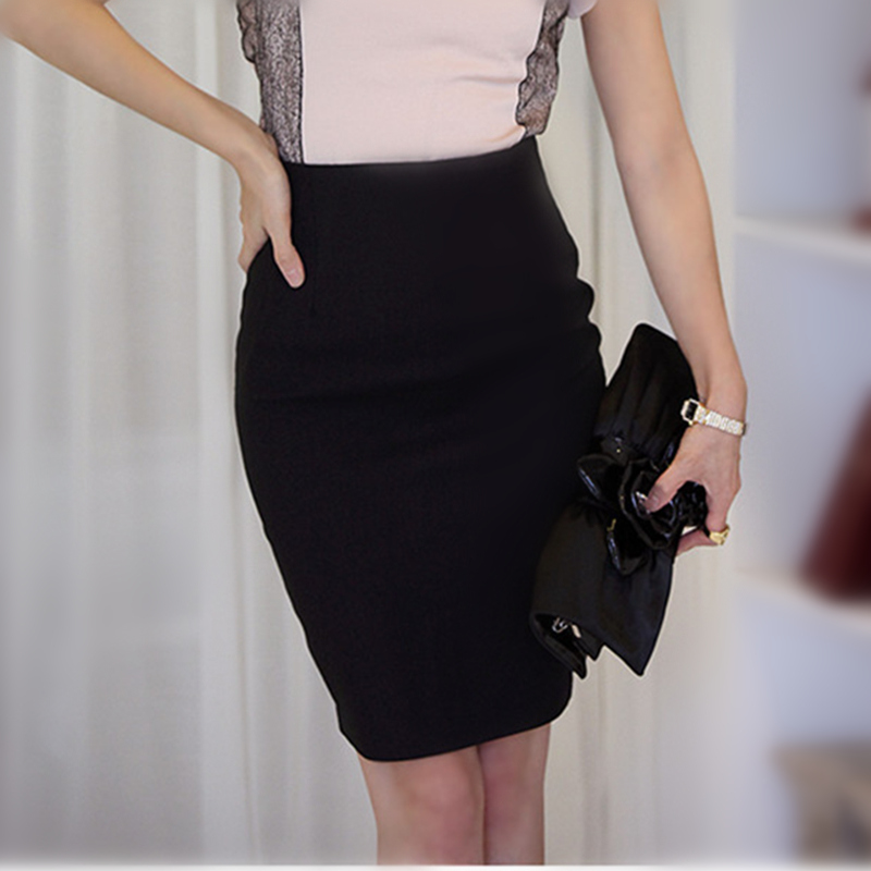 Amazoncom crop top and pencil skirt