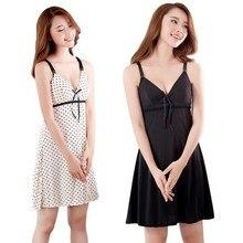 Шелковое платье для грудного вскармливания, бесшовный жилет, застежка спереди, платье для кормления грудью, модные домашние пижамы