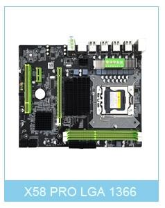 motherboard_14