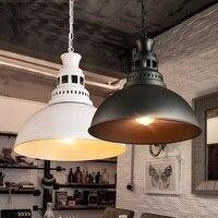 북유럽 로프트 스타일 에디슨 droplight 다이닝 룸 rh 매달려 램프에 대 한 산업 빈티지 펜 던 트 전등 lustres 드 sala|pendant light fixture|light fixturesindustrial vintage -