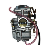 Original Motorcycle Carburador Carburetor For Suzuki GN250 GN 250 250QY 250E A 250GS Carburetor Carb Parts