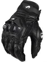 где купить Free shipping Hot sale New AFS6 racing gloves Motorcycle gloves Anti fall gloves for motorcycle riding gloves full finger по лучшей цене