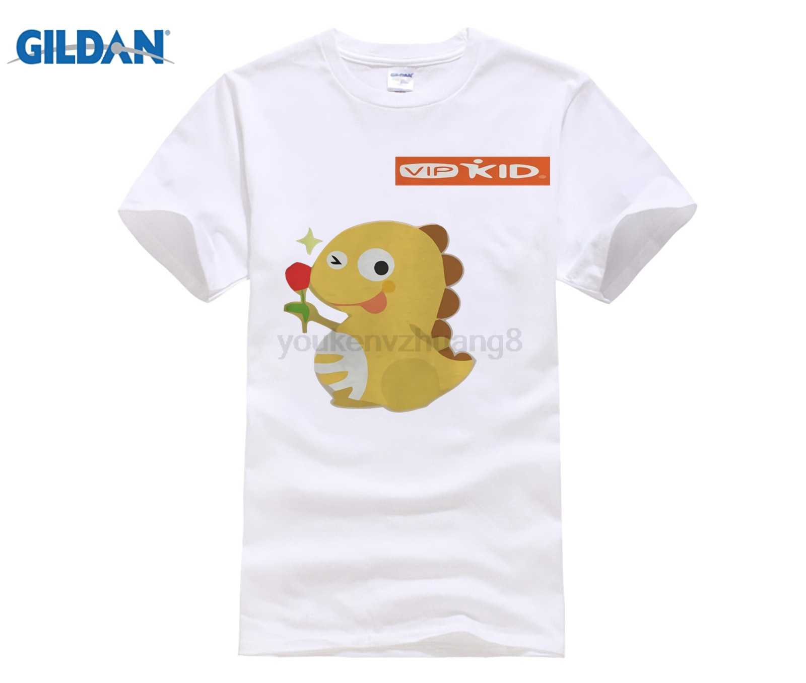 8252dc7f Detail Feedback Questions about HOT deals funny t shirt VIPKID Rose ...