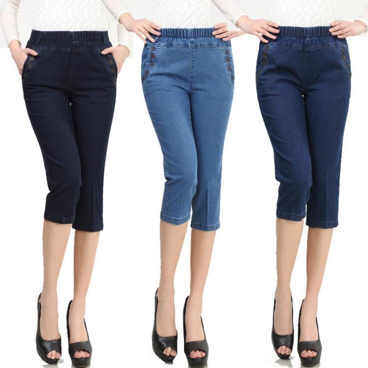 Popular Size 7 Jeans Waist Size-Buy Cheap Size 7 Jeans Waist Size ...