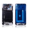 Запасные Части Оригинальный Передняя Ближний Рамка Рамка Дело Чехол Для Samsung Galaxy Note 3 N9005