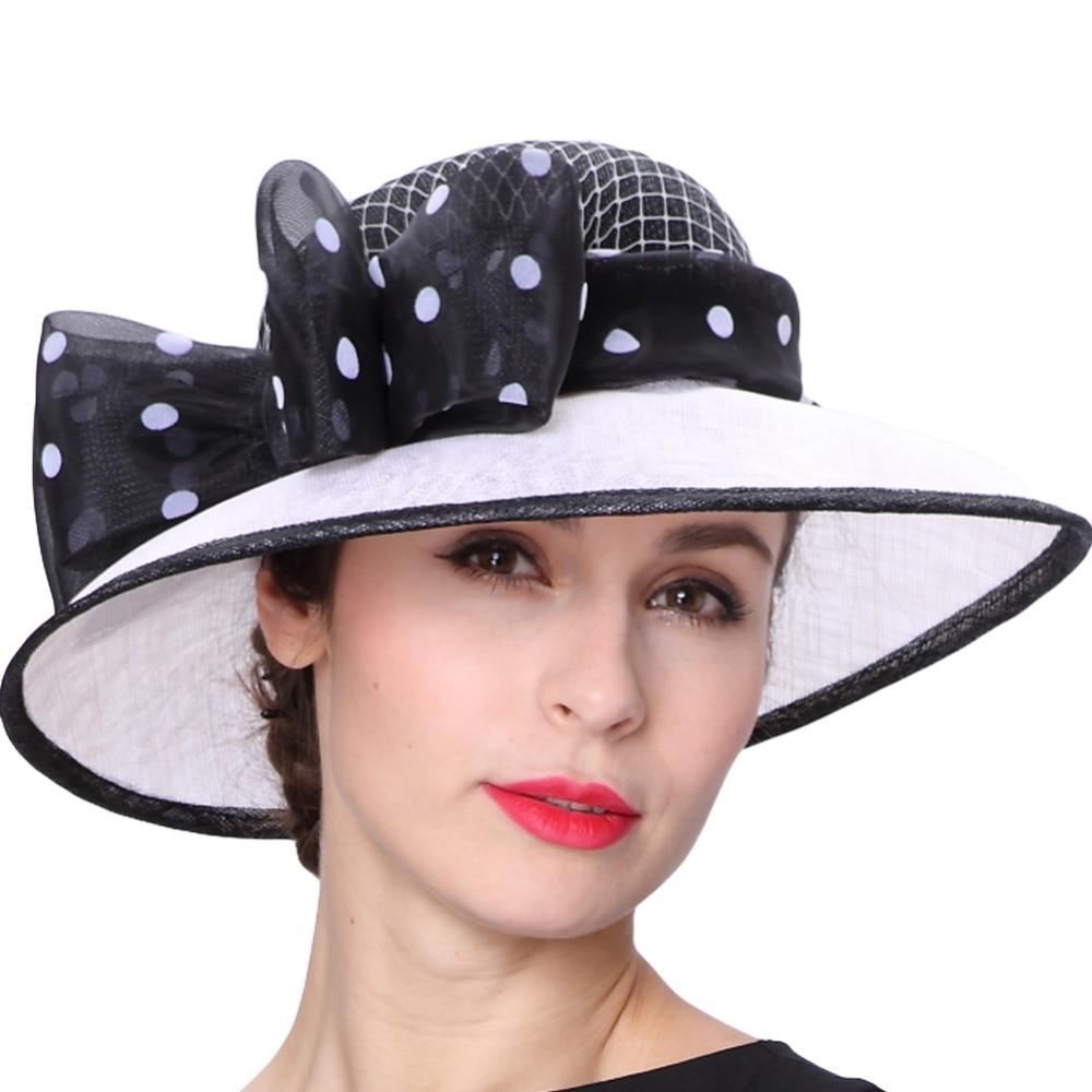 можешь видео униформа дамочка в шляпке самый последний