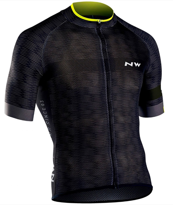 Men 2017 NW classical <font><b>BIKE</b></font> RACE PRO Team Cycling <font><b>Jersey</b></font> Breathable <font><b>Customized</b></font> cycing <font><b>jersey</b></font> Summer quick-drying cycling top image
