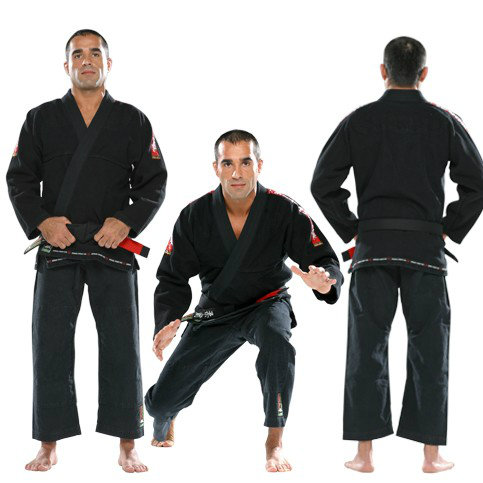 Professional Brazil Brazilian KORAL brand Jiu Jitsu Judo Gi Bjj kung fu uniform clothing sets Classic Black Blue White clothes балетки instreet балетки