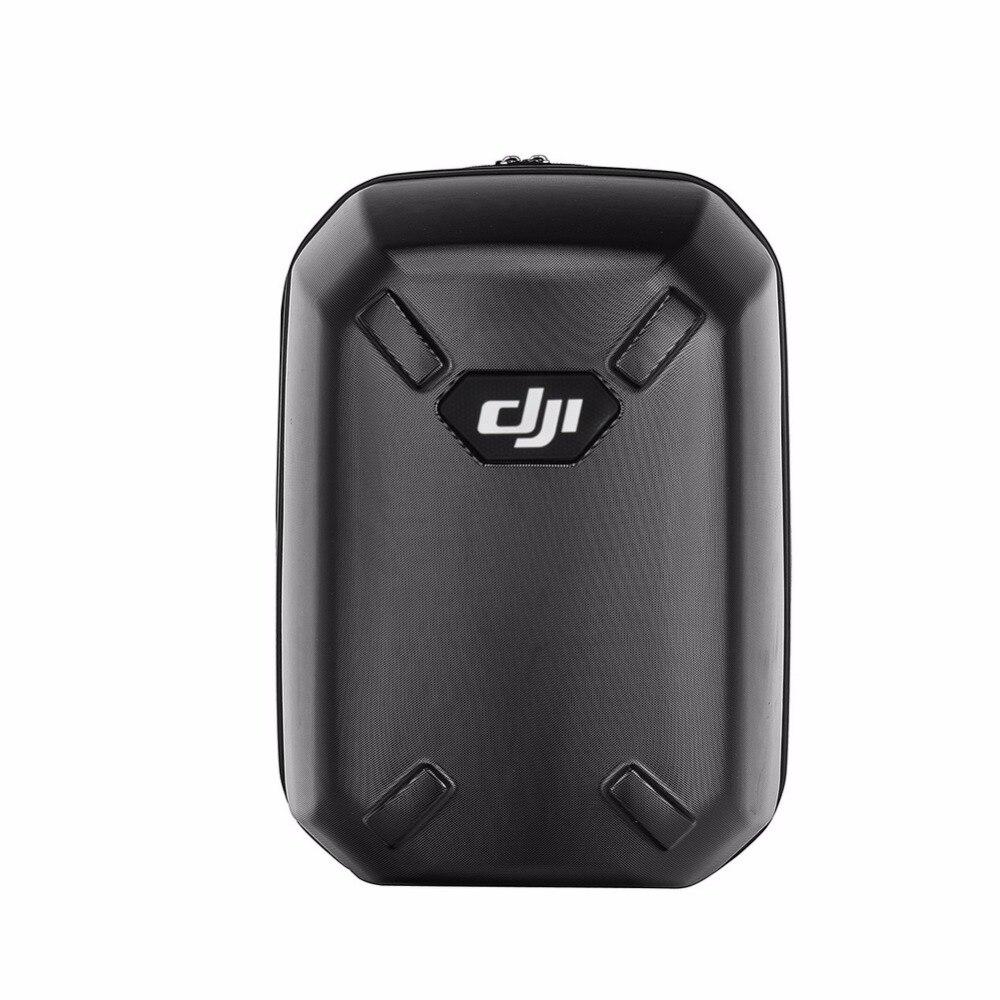 For RC Drone DJI Phantom 3 Quadcopter Backpack Waterproof Box Hardshell Bag For Phantom 3 With DJI Logo Freeshipping стоимость