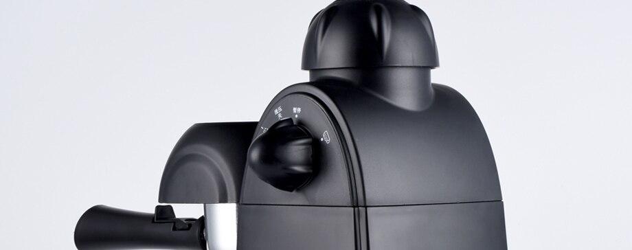 Coffee machine (37)