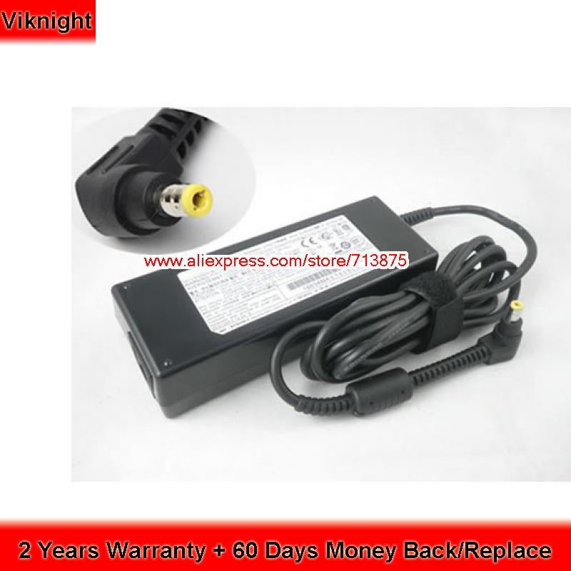 Genuine 15 6V 8A 125W CF AA1683A CF AA5803A CF AA1683A M1 AC Adapter for Panasonic
