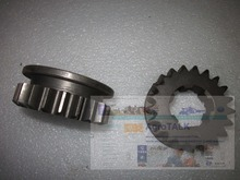 Fengshou tractor parts, gear of FS180 MFS200 Part number: 18.43.136