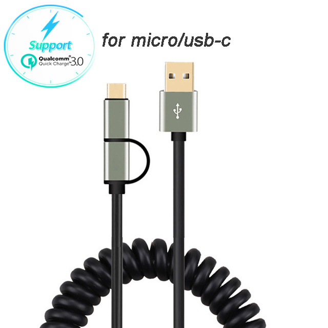 Prime Micro Usb Cable Wiring Wiring Diagram Wiring Digital Resources Cettecompassionincorg