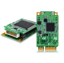 Mini PCI Express HD Video Capture Card 1080p – HD SDI 3G SDI 1080p60