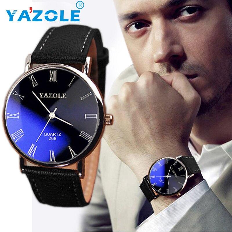 Стильные и не дорогие часы