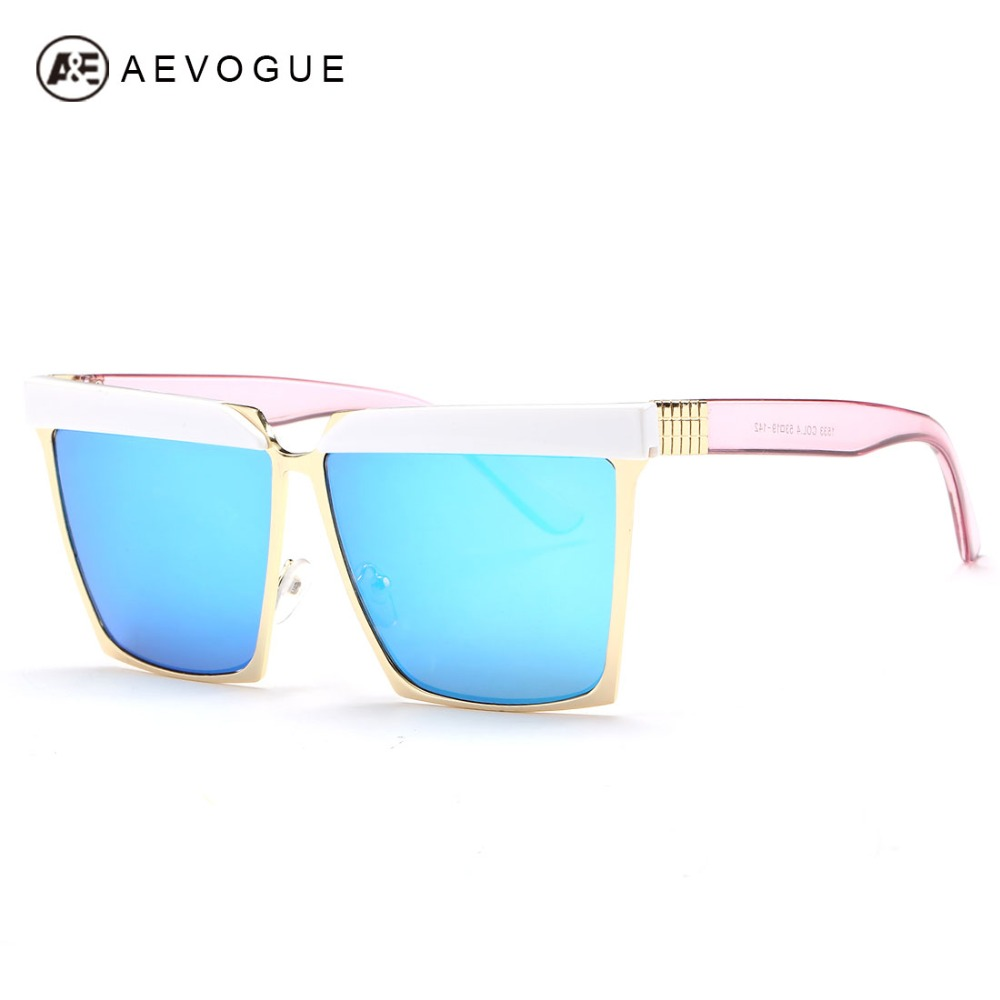 aevogue sunglasses women birds eyebrows summer style sun glasses brand lunette de soleil oculos. Black Bedroom Furniture Sets. Home Design Ideas