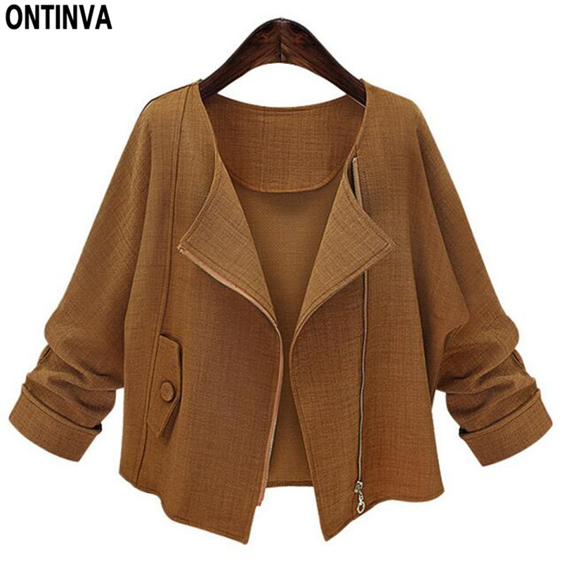 Images of Fall Jackets Womens - Reikian
