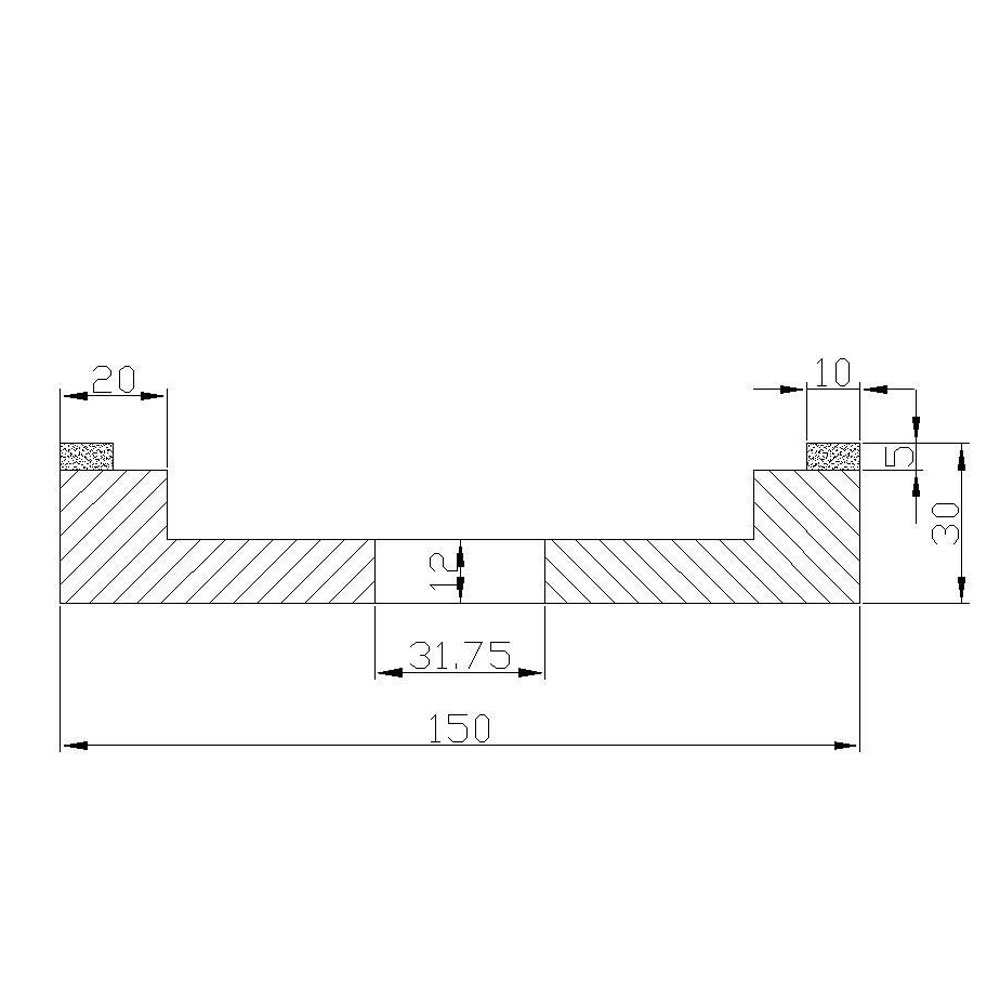 6a2-Diamond-grinding-wheel-drawing-20150603