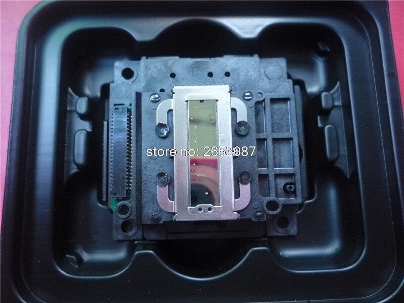 FA04000 FA04010 Nouvelle D'origine Tête D'impression pour EPSON L355 L380 L383 L385 L386 L485 L386 L605 L480 XP-245 L850 IMPRIMANTE TÊTE PULVÉRISATEUR