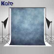 Kate Blue Children 10x10ft Camera Fotografica Solid Color Photo Backdrop Washable And Seamless Backgrounds For Photo Studio 10x20ft fantasy tye die muslin photographic backdrop camera fotografica unique wedding cloth backgrounds for photo studio blue