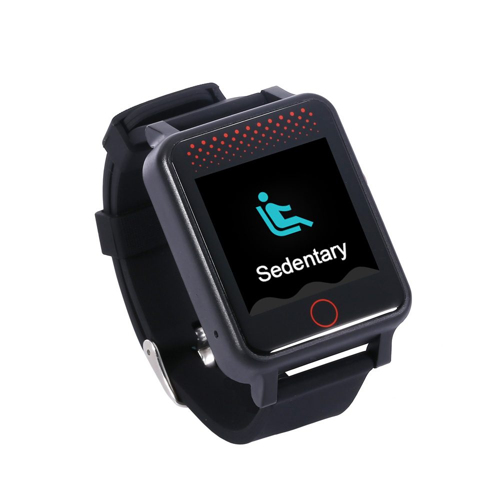 Android IOS Smart Kid Tracker Wristwatch 1.54 inch Touch screen Heart Rate SOS  for elderly GSM GPS LBS Wifi Waterproof Safety new kid gps smart watch wristwatch sos call location device tracker for kids safe anti lost monitor q60 child watchphone gift