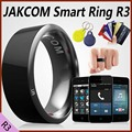 Jakcom Smart Ring R3 Hot Sale In Home Theatre System As Cinema Maison Proyector Excelvan Cl720D Led Hd Altavoz Para La Casa
