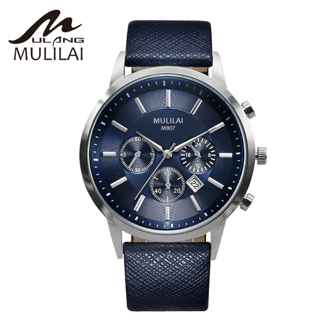 Sports car Retro Design Men Watches Casual PU Leather Band Analog Alloy Quartz Wrist Watch Relogio masculino montre homme Clock watch men gift drop shipping clock retro design leather band analog alloy quartz wrist relogio masculino reloj hombres june21