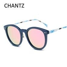 Vintage Polarized Sunglasses Women 2017 Brand Plastic Reflective Mirror Driving Sun Glasses for Men UV400 Shades Gafas De Sol все цены