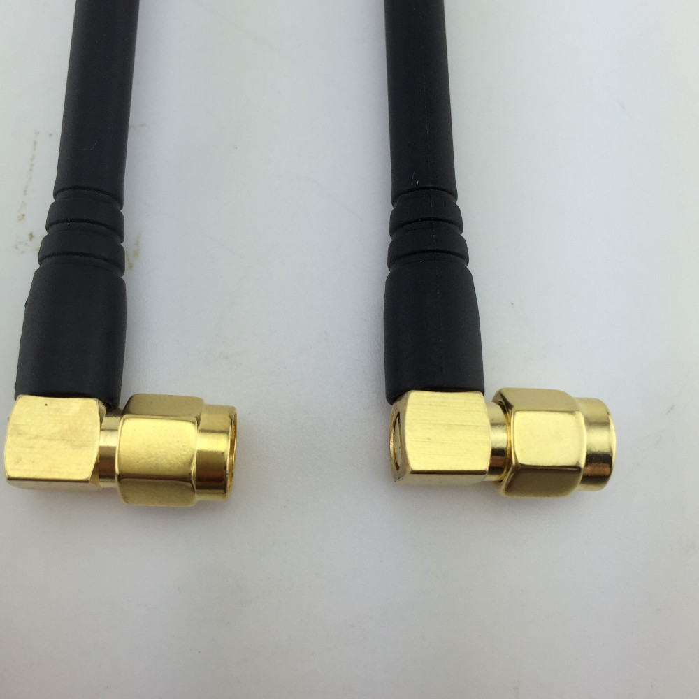 55dbi gsm усилитель Внутренняя антенна gsm ретранслятор расширитель сигнала Мобильный телефон расширитель сигнала 900 МГц GSM усилитель 2g Россия