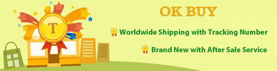item_ok_ad