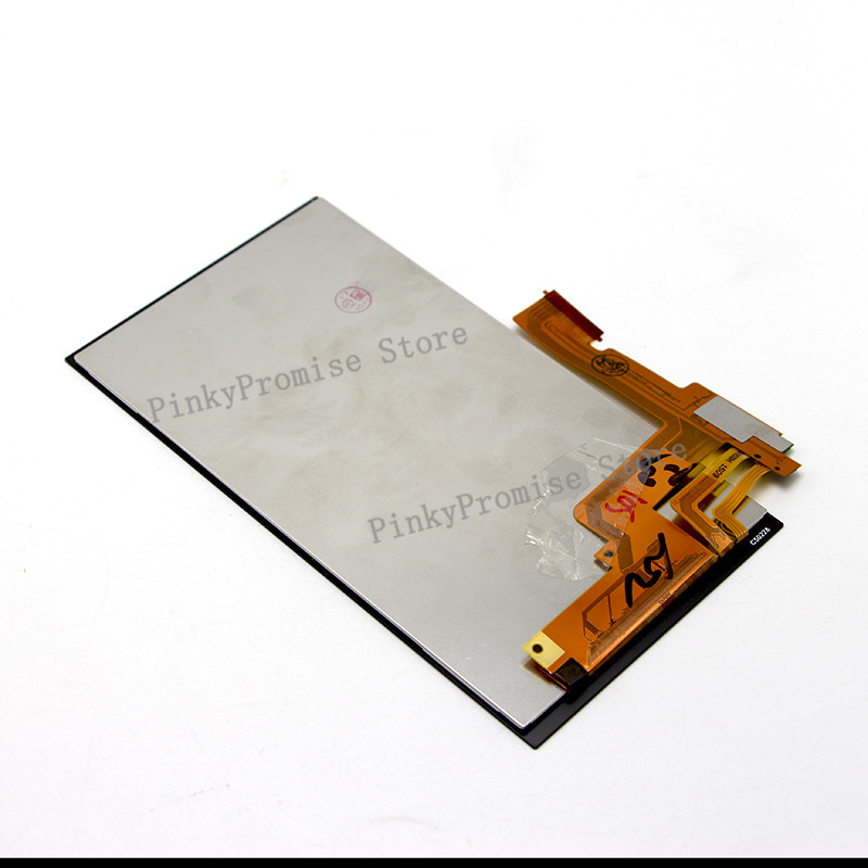 """Image 5 - 100% test 5.0"""" For HTC ONE M9 LCD Touch Screen with Frame For HTC M9 Display Digitizer Assembly Replacement Parts M9E M9W LCDhtc one m9 displayhtc one m9 lcdlcd touch screen -"""