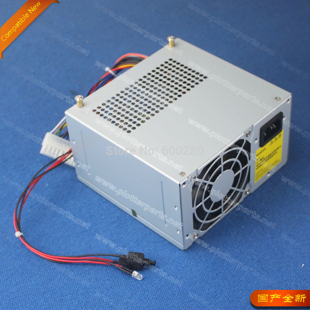 C7769-60387 C7769-60145 Power supply assembly for HP DesignJet 500 800 815 820 compatible new