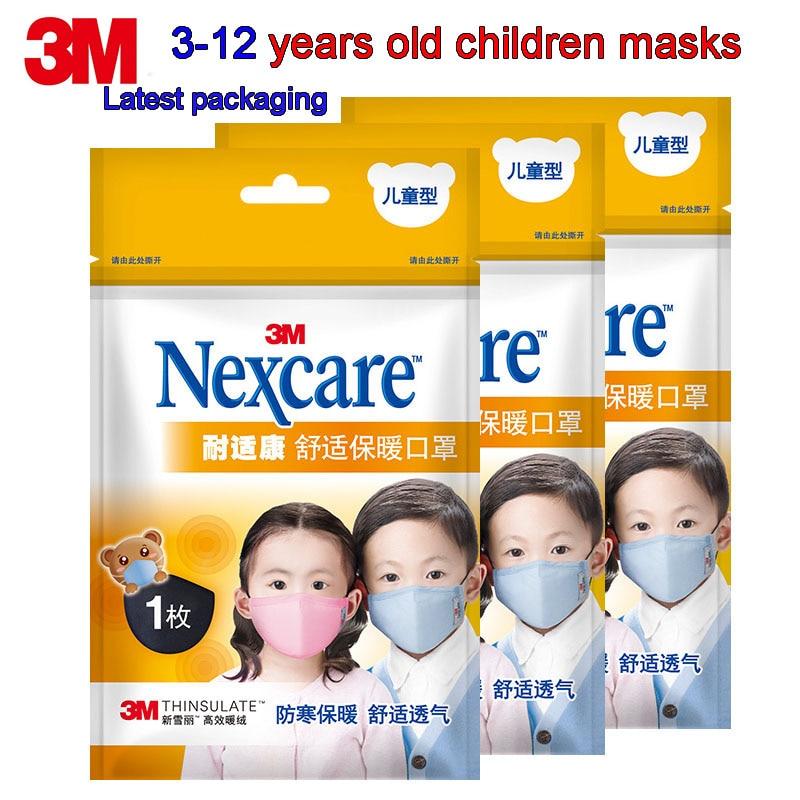 masque respiratoire anti bacterien