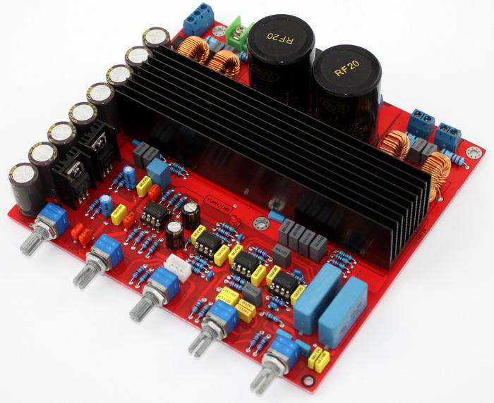 TDA8950TH-2-1-digital-amplifier-board (2)