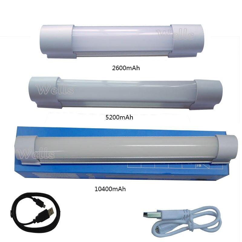 Беспроводной многофункциональных мигалки для внутреннего/Светодиодные лампы кемпинг обычный телефон DC5V 1/2 acharger USB кабель для зарядки