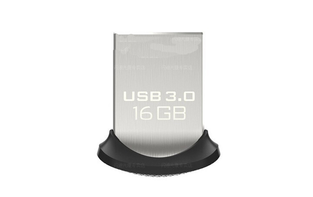 USB 3.0 Flash Drive 16 GB 32 GB 64 GB Inteligente Mini USB Pen Drive hasta 130 MB/S 2016 Estilo caliente