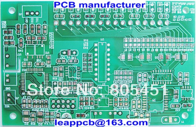 aliexpress com buy glass epoxy prototyping pcb circuit board pcb rh aliexpress com