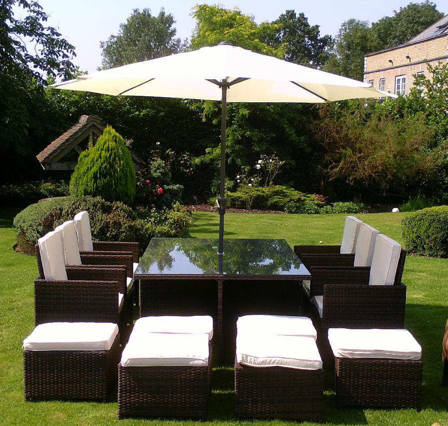 garden furniture 6