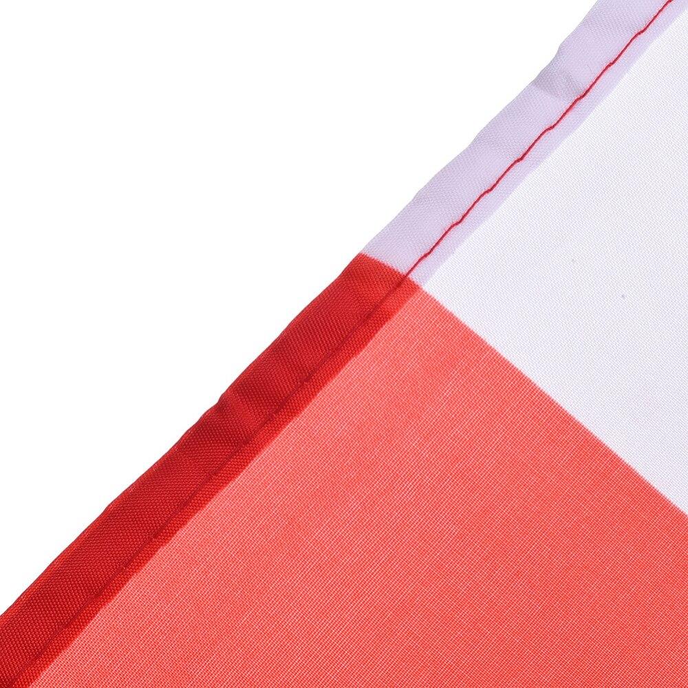 1 pcs França Bandeira 90 150 cm FT 3 5 Grande Pendurado Francês País  Nacional Bandeira Da Bandeira usado Para O Festival Casa Decoraiton em  Bandeiras 3a323435e1d96